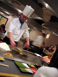 Japanese Restaurant_03
