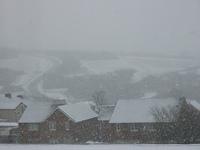 Winter in Wales 2