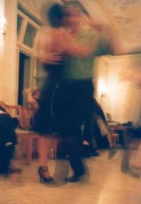 tango dancers 3
