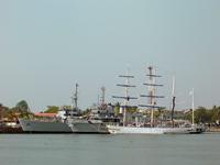 Cochin Port_01 5