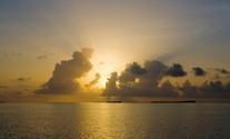Meemu Sunrise