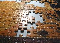 puzzle macro 2