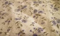 Texture: Fabric 6