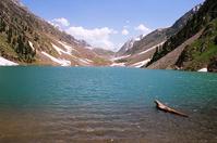kandol lake 1