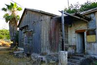 Vilk's Hut 2