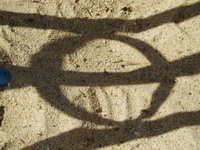 light & shadow 6