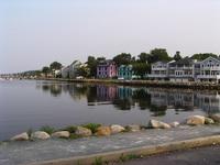 Mahone Bay-2, Nova Scotia, Can