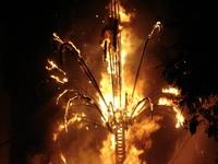 Bonfires 2