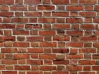 bricks_ 2