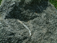Granite textures 4