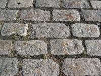 Stone pavement 2