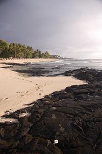 Hawai'i Beaches 7