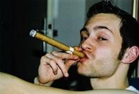Little Cigar
