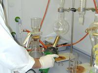 Lab 2 1