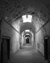 Atmospheres II - Corridors