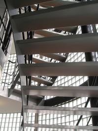 Stairway IV