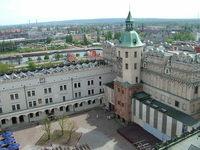 Szczecin 1