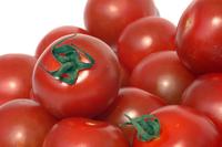 Tomato serie 3