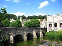 Bradford-upon-Avon
