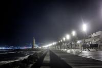 Night Walk 2