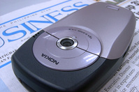 Nokia6600 3