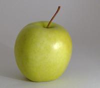 An Apple A Day 3