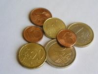 euro coins 2