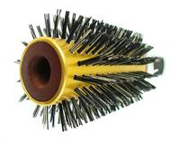 Hairbrush 03