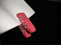 Pink Preg