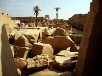Karnak Temple, Luxor 5