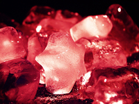 ice candies 3