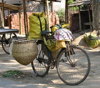 Bike in India 6