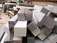 various marble 2