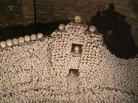 ossuary 1
