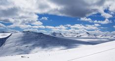 Winter Park CO 4
