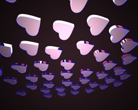 love free photos 2