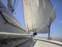 sail trip 3