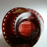 Films 1