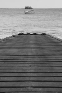 Hamilon Bay, WA 1