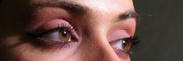 hey eyes