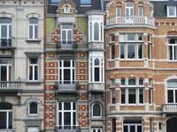 Brussel street 2