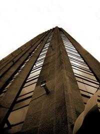 Edificio Torre Colpatria 2