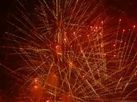 Fireboys 2004 2