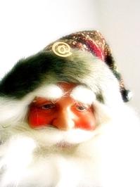 Santa Kl@us