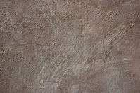 Stucco Texture 12