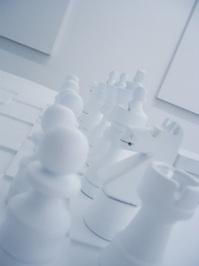 White Chess 1
