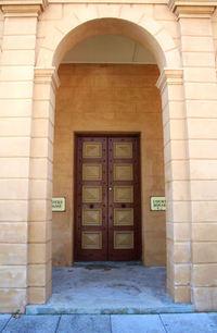 Doorways 3