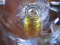 Beer Glass 2