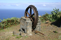 beutiful island Madeira
