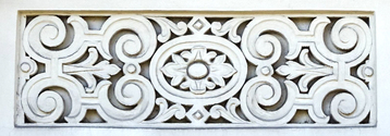 decorative facade stucco 2